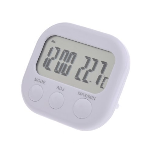 neewerr-3-in-1-digital-thermometer-0-5032-122-hygrometer-humidity-10-98-humidity-temperature-meter-c