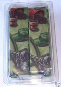 fum-tools-mens-braces-garden-olive-biker-golf-fishing-1-1-2