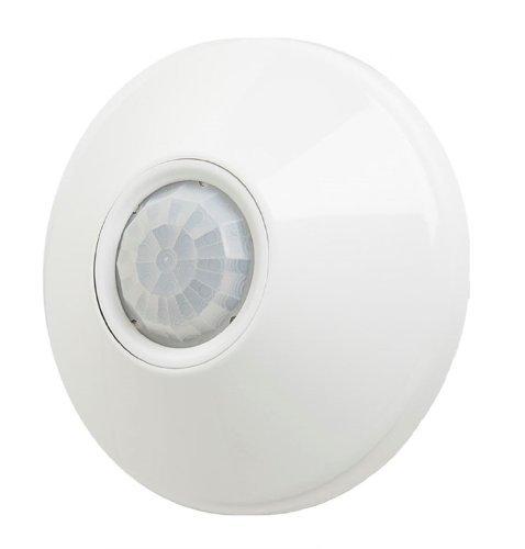 sensor-switch-cm-pc-low-voltage-ceiling-mount-photocell-sensor-12-to-24-vac-occupancy-sensor-white-b