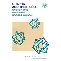 GRAPHS AND THEIR USES