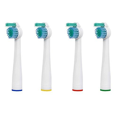 4-uds-1x4-de-cabezales-para-cepillos-de-dientes-e-cronr-philips-sonicare-sensiflex-recambios-totalme