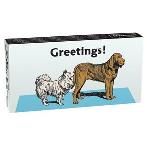greetings-gum-dog-sniffin-your-rump