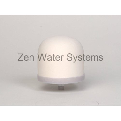 Purchase Zen Water Systems CR-F Micro-Ceramic Filter