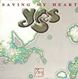 saving my heart 12