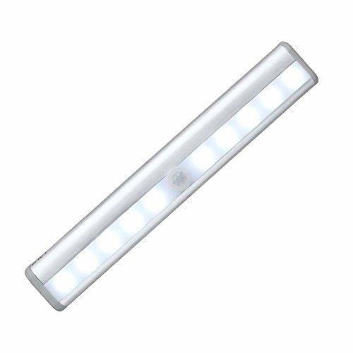 megadream-portable-stick-on-anywhere-wireless-motion-sensor-led-light-step-light-bar-motion-activate