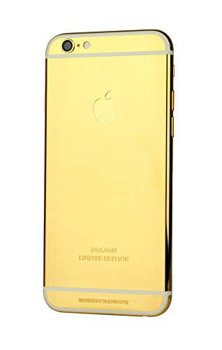 diamond-cover-315301-high-class-apple-iphone-6-16gb-24-ct-gold-veredelt