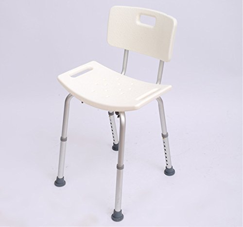 silla-ducha-aluminio-ayuda-bano-taburete-banqueta-regulable-ajustable-wc-asiento