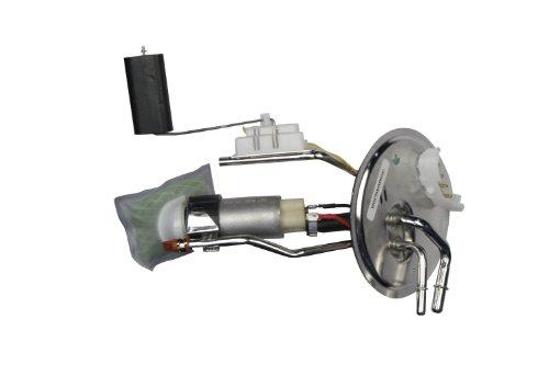 Bosch 67009 Electric Fuel Pump