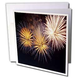 Taiche - Photography - Fireworks - Fireworks
