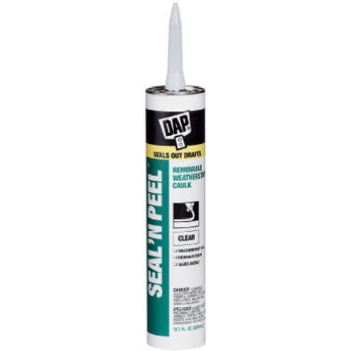 dap-18354-seal-n-peel-removable-caulk-101-ounce