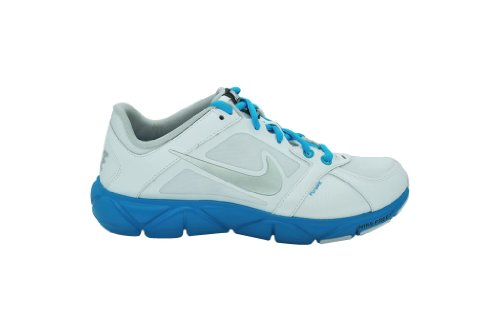 Nike Free XT Quick F Women's Training Shoe Style# 415257-103