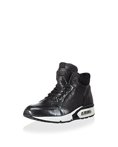 Bronx Zapatillas abotinadas