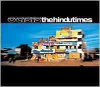 The Hindu Times (12
