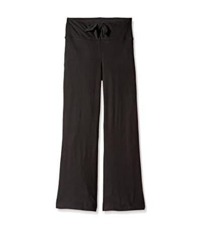 Skin Women's Tie Front Pant
