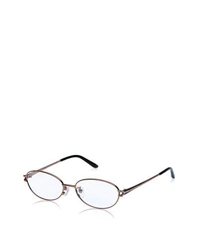 Yves Saint Laurent Montura 4626/J54 (54 mm) Oro Rosa