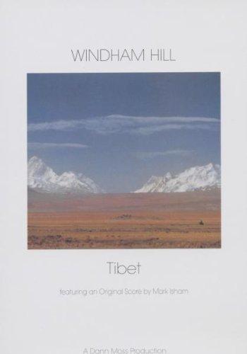 Windham Hill: Tibet [DVD]