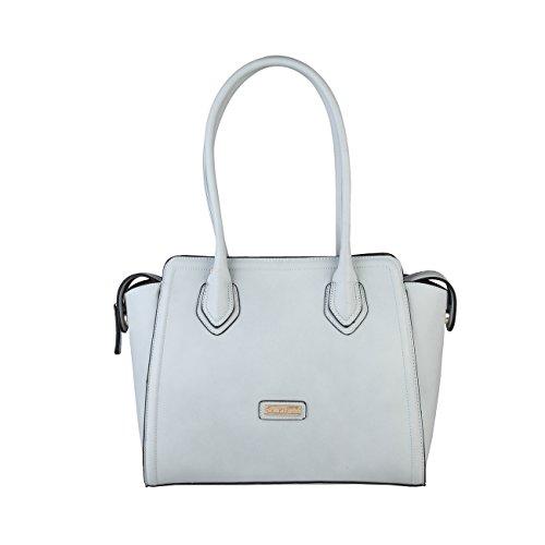 borsa-a-spalla-pierre-cardin-donna-women-shoulder-bag