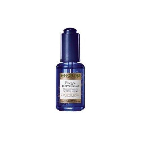 sanoflore-essence-merveilleuse-anti-ageing-serum