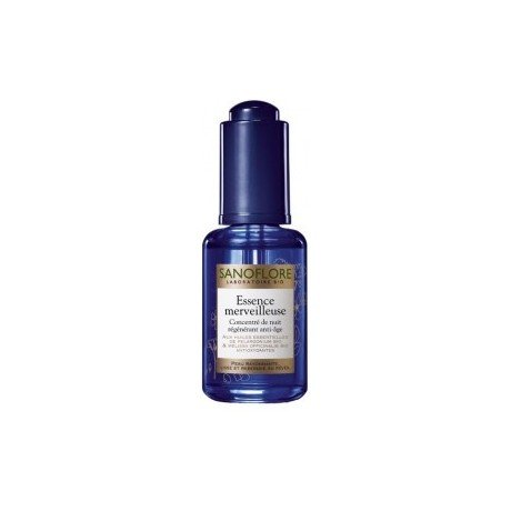 essence-merveilleuse-concentre-de-nuit-regenerant-anti-age-30ml-sanoflore