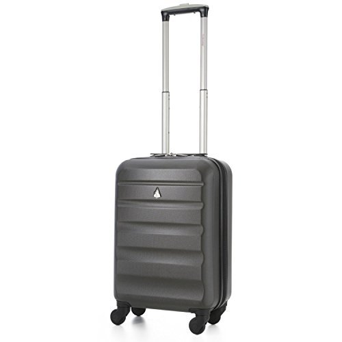 aerolite-super-lightweight-abs-hard-shell-travel-carry-on-cabin-hand-luggage-suitcase-with-4-wheels-