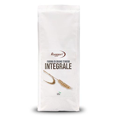 ruggeri-farina-di-grano-tenero-integrale-500-gr