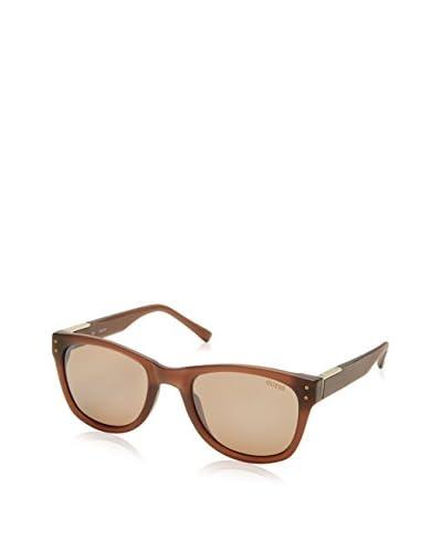 Guess Sonnenbrille 6810 (54 mm) braun