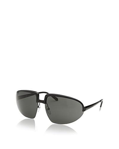 Givenchy Sgv428-0530 Sunglasses, Black