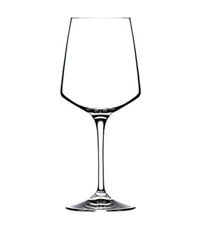 RCR Weißweinglas 2er Set