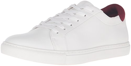 kenneth-cole-new-york-womens-kam-fashion-sneaker-white-brick-85-m-us