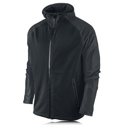 Nike KO Vapor Ultimatum Running Jacket