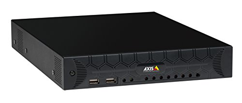 axis-s2008-camera-station-appliance
