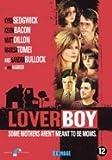 Loverboy [ 2004 ]
