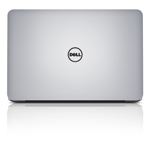 Dell XPS XPS15-9062sLV 15-Inch Laptop