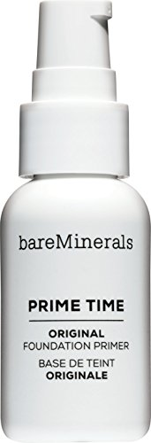 bareminerals-original-prime-time-foundation-primer