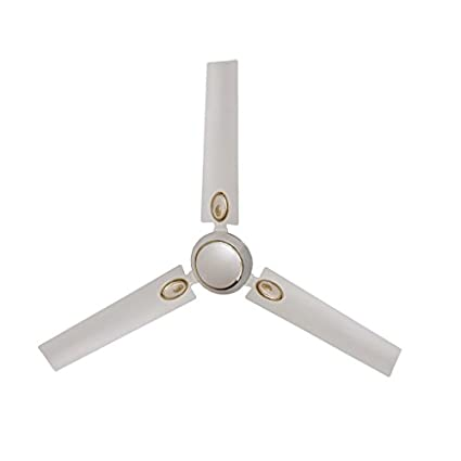 Crown37 3 Blade (1200mm) Ceiling Fan