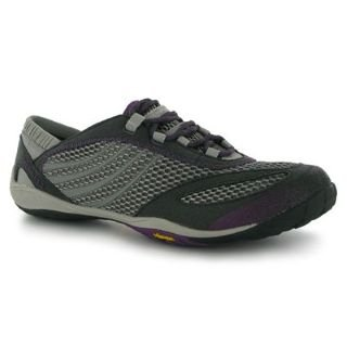 Merrell Pace Glove Ladies Barefoot Running Shoes