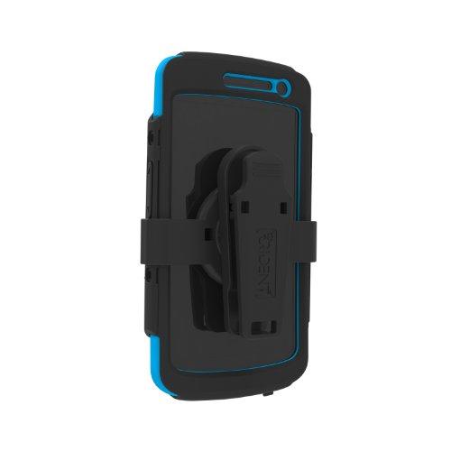 trident-case-ams-glnx-bl-kraken-ams-case-for-samsung-galaxy-nexus-1-pack-retail-packaging-blue