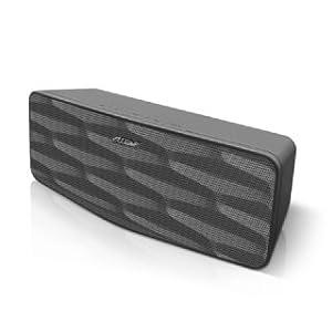 Ronin iWave Bluetooth Portable Speaker