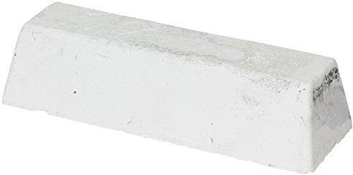 jacksonlea-47332sp-white-buffing-compound-standard-bar-1-1-2-width-x-1-1-4-height-x-6-1-4-length