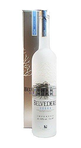 belvedere-vodka-40-70cl