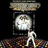 Bee Gees Saturday Night Fever [Vinyl]