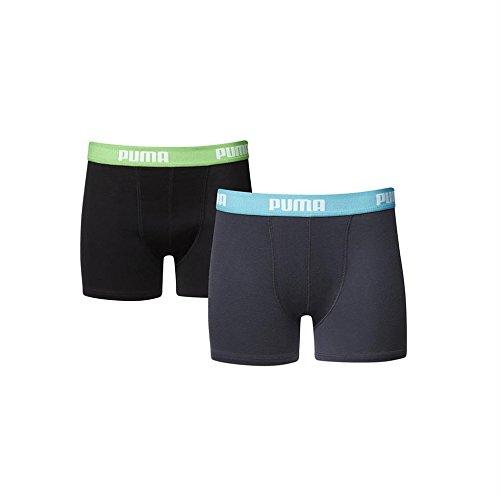 4er-pack-puma-kinderboxer-boxershorts-jungs-aktuelle-farben-kollektion-2015-in-95iger-baumwollqualit