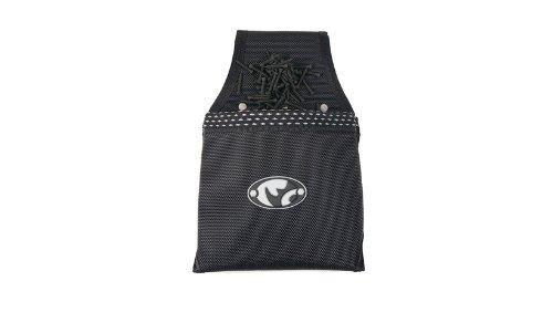 Black Rhino 00507 Build Your Own Belt Small Nail Bag