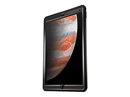 Otterbox Defender Coque iPad Pro iPad Pro noir
