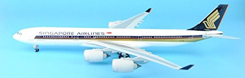 knlr-100026-singapore-airlines-a340-500-9v-sge-1200-eagle