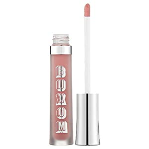 Buxom® Big & Healthy™ Lip Cream