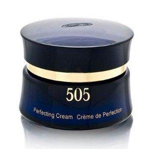 ノエビア505 薬用クリームS 30g