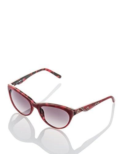 Just Cavalli Gafas de Sol JC409S_71Z Burdeos