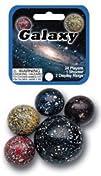 Mega Marbles – GALAXY MARBLES NET (1…