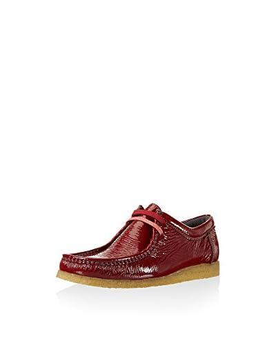 Sioux Zapatos de cordones Grashopper-d-141